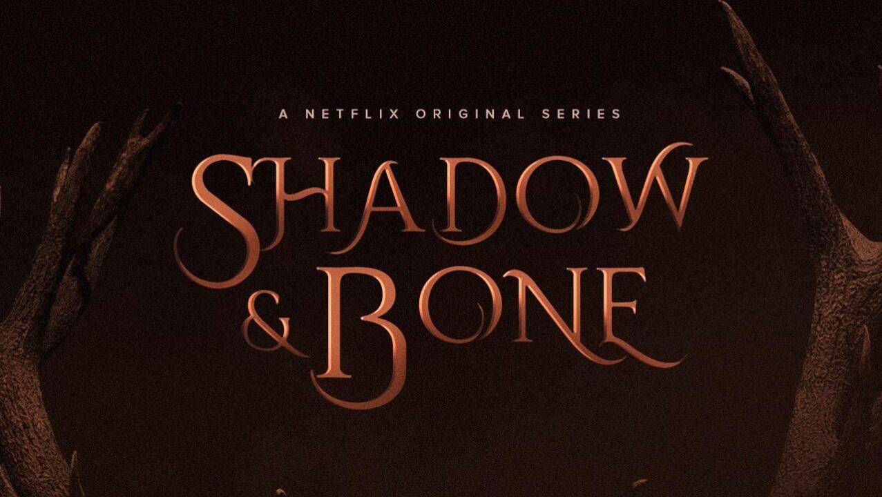 Фэнтезийный сериал «Тень и кость» выйдет в апреле 2021 года