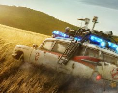Самые ожидаемые фильмы 2021: фантастика и фэнтези 8