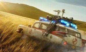 Самые ожидаемые фильмы2021: фантастика ифэнтези