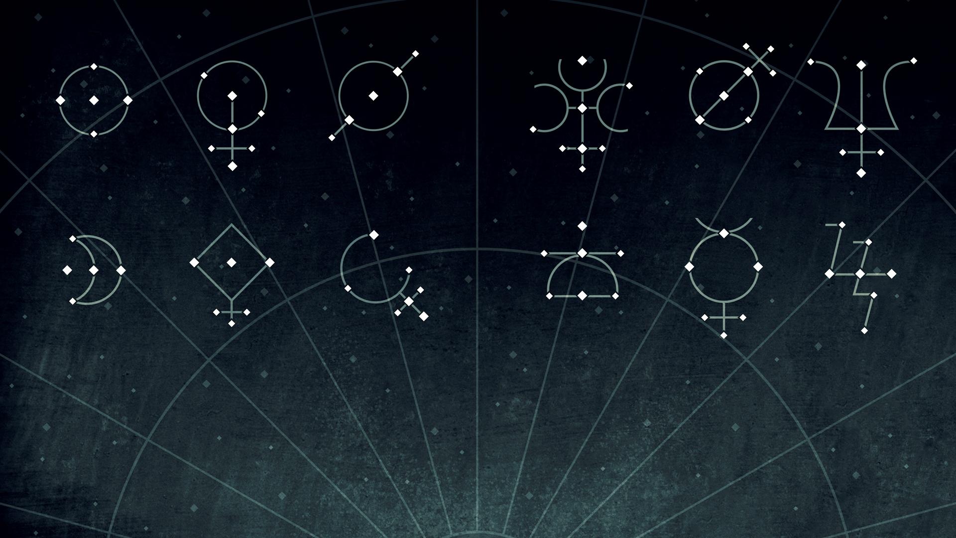 По следам Одиссея: обзор ролевой игры Agon 3