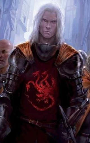 «Дом Дракона»: о чём будет приквел «Игры престолов» 7