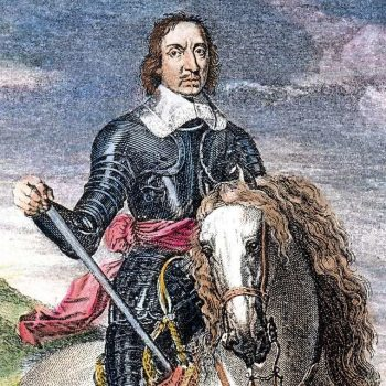 Oliver_Cromwell_