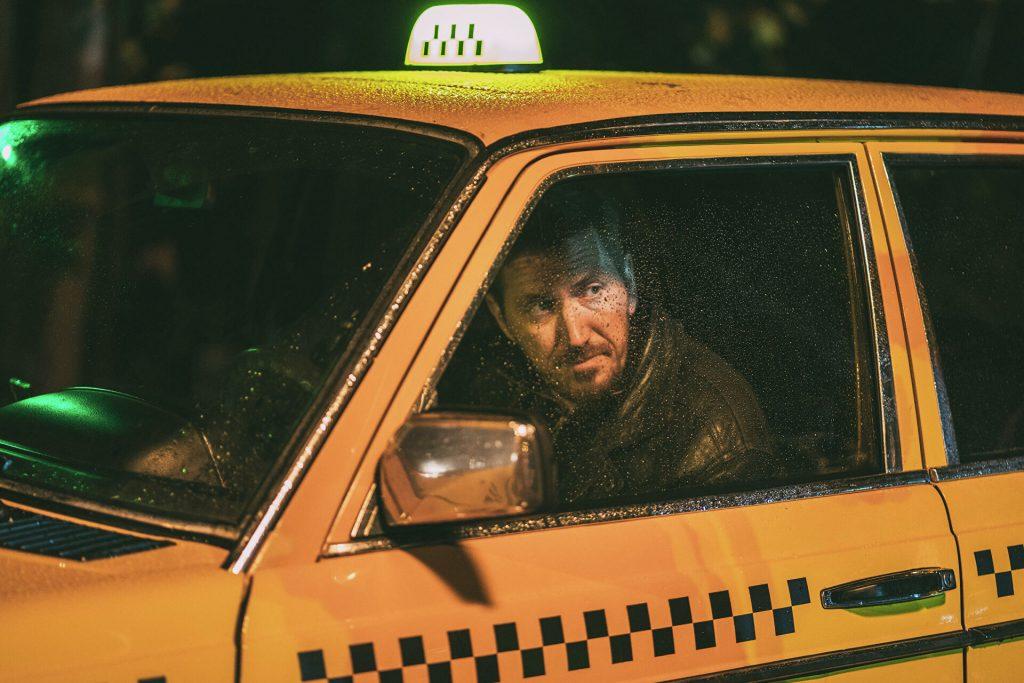 Новинки сериалов за декабрь 2020: «Пространство», Стивен Кинг и Хильда 13