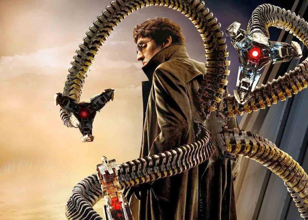 Самые ожидаемые фильмы 2021: фантастика и фэнтези | Кино | Мир фантастики и  фэнтези