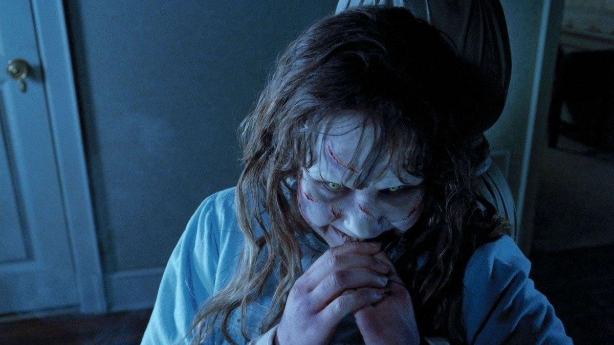 Режиссёр ремейка «Хэллоуина» готовит сиквел классического хоррора «Изгоняющий дьявола»