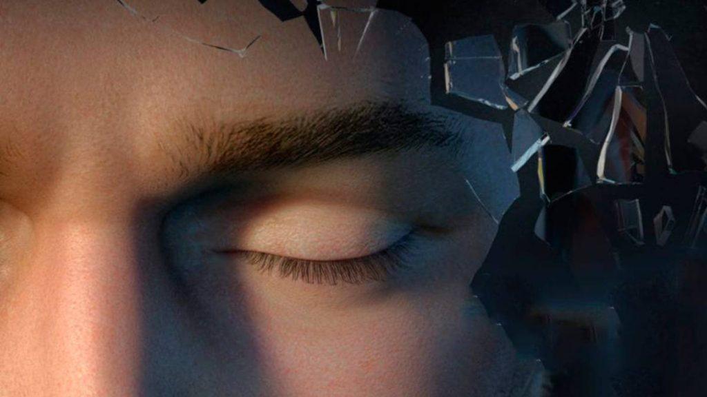Во что поиграть в декабре? Десять релизов конца 2020 года помимо Cyberpunk 2077 8