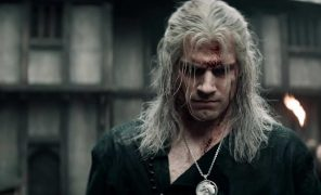 Слух: авторы «Ведьмака» переснимут одну из важнейших экшен-сцен во втором сезоне «Ведьмака»