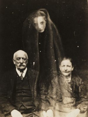 фотографии призраков Hope2