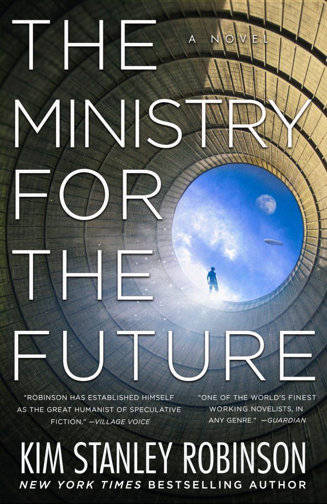 Фантастика и фэнтези 2021: какие ещё книги выйдут? Большой список