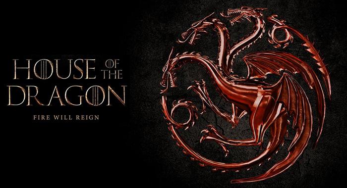 «Дом Дракона»: о чём будет приквел «Игры престолов» 3