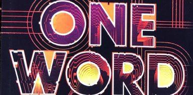 Читаем книгу Марка Лоуренса «Убить одним словом»
