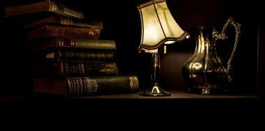 Писатели, критики и деятели индустрии советуют лучшие книги 2020 года — часть 2 13