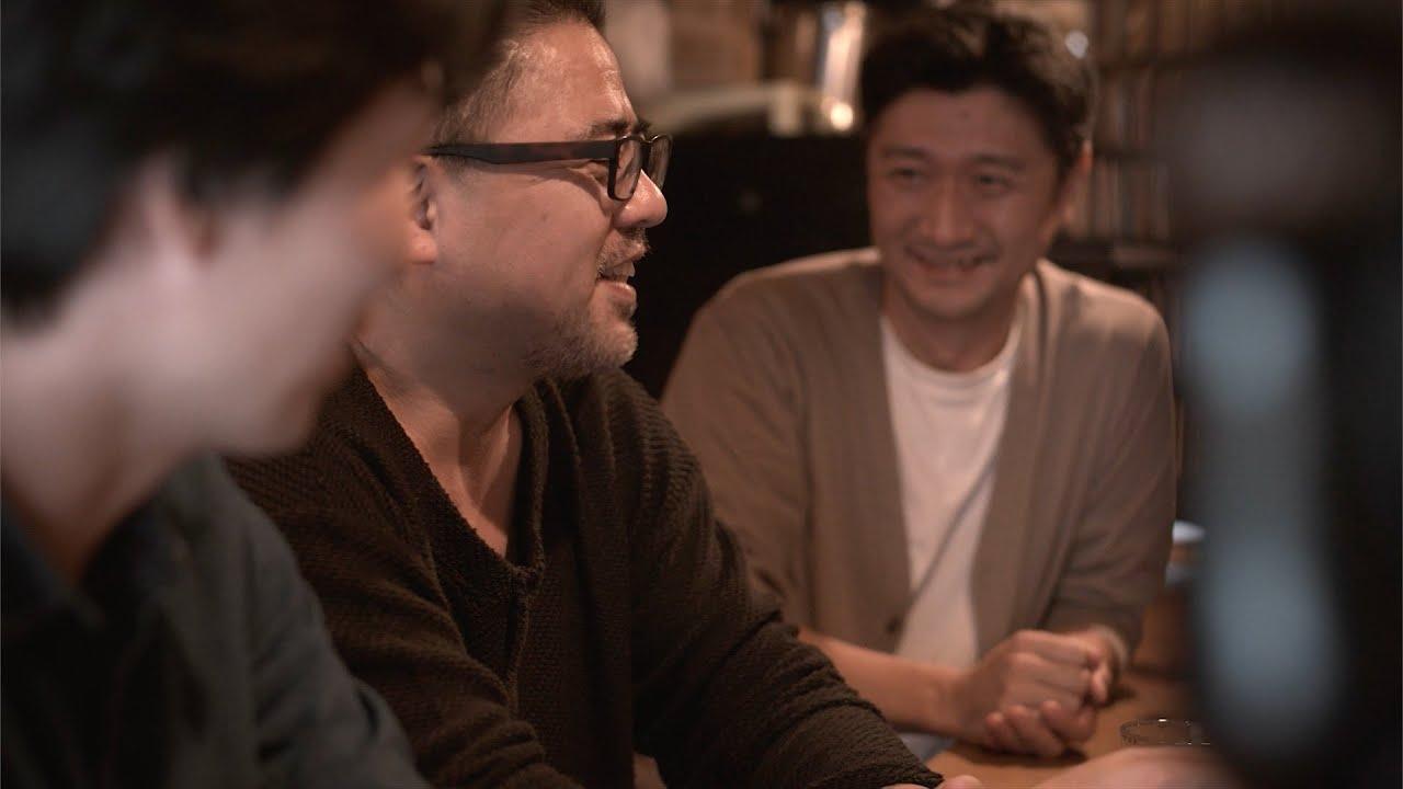 Создатель Silent Hill и Gravity Rush Кэйитиро Тояма ушел из Sony и основал свою студию