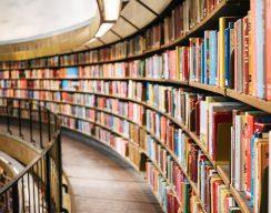 Известные писатели, критики и деятели индустрии советуют лучшие книги 2019 года — часть 1