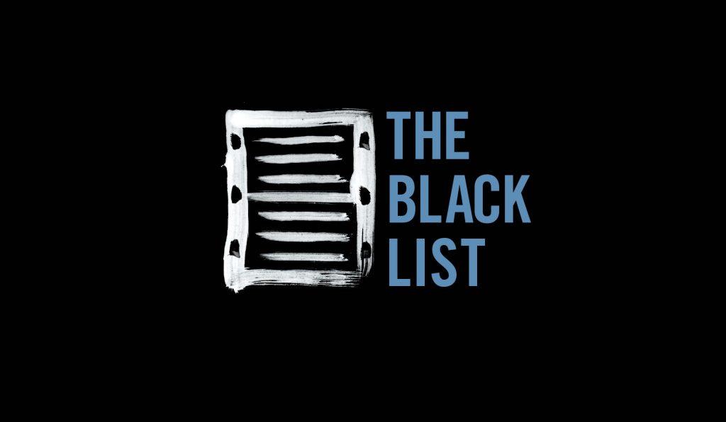 Чёрный список 2020: лучшие неснятые фантастические сценарии. Лучшие ли? 3