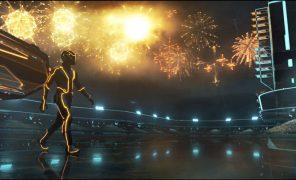 Как создавался «Трон: Наследие»: фильм, застывший налезвии