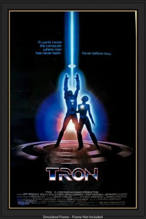 tron_1982_original_film_art_f_5000x