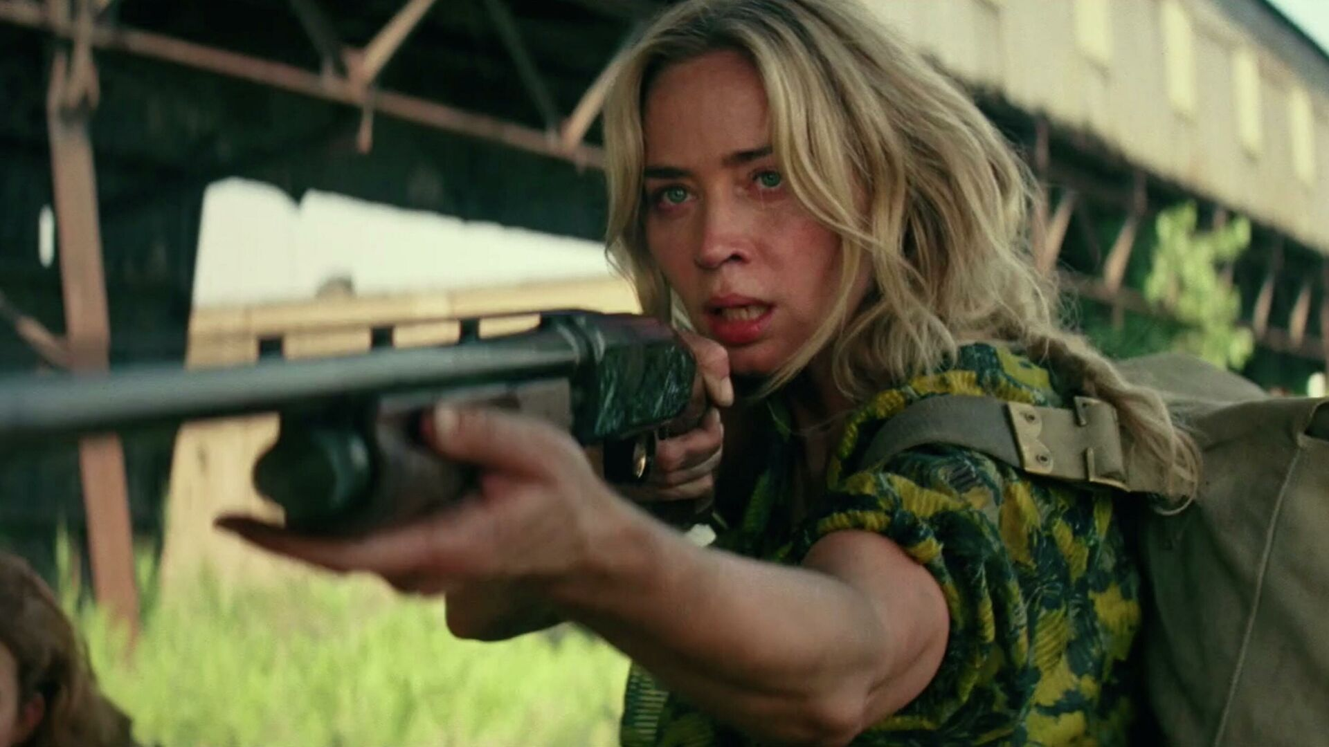 СМИ: Голливуд отложит все крупные премьеры, в том числе июльские