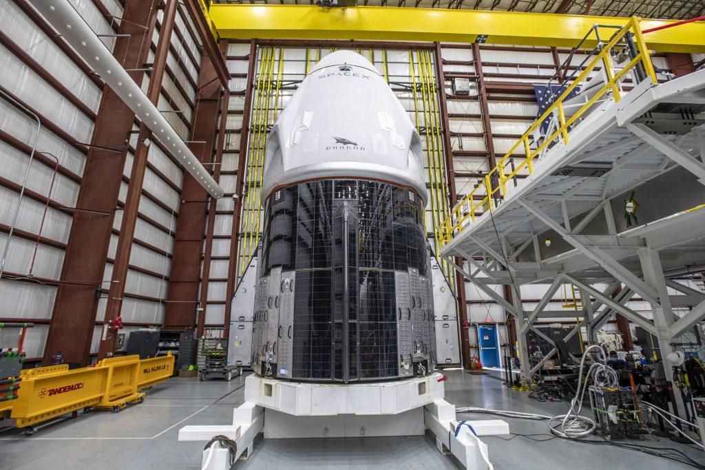 Наука 2020 года: открытия, космос и катастрофы 5