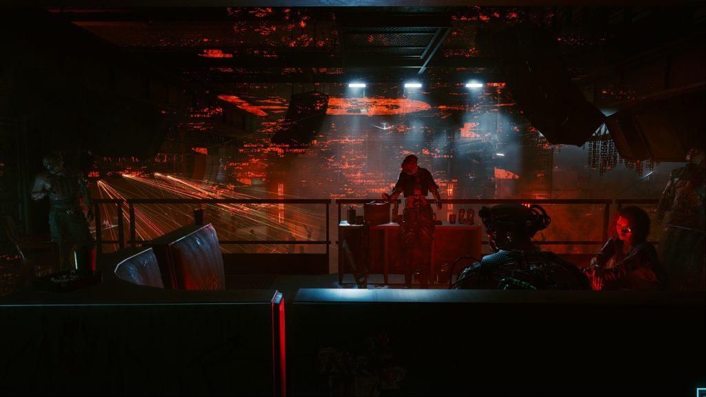 Обзор Cyberpunk 2077. Скорее Fallout, чем GTA 21