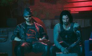 Джейсон Шрайер: «Разработчики Cybeprunk 2077 рассчитывали, что игра выйдет в 2022 году»
