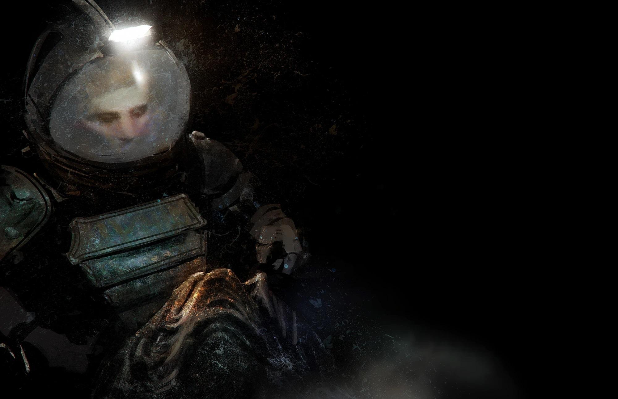 Колонии и ксеноморфы: обзор настольной ролевой игры Alien RPG 7