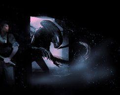 Колонии и ксеноморфы: обзор настольной ролевой игры Alien RPG