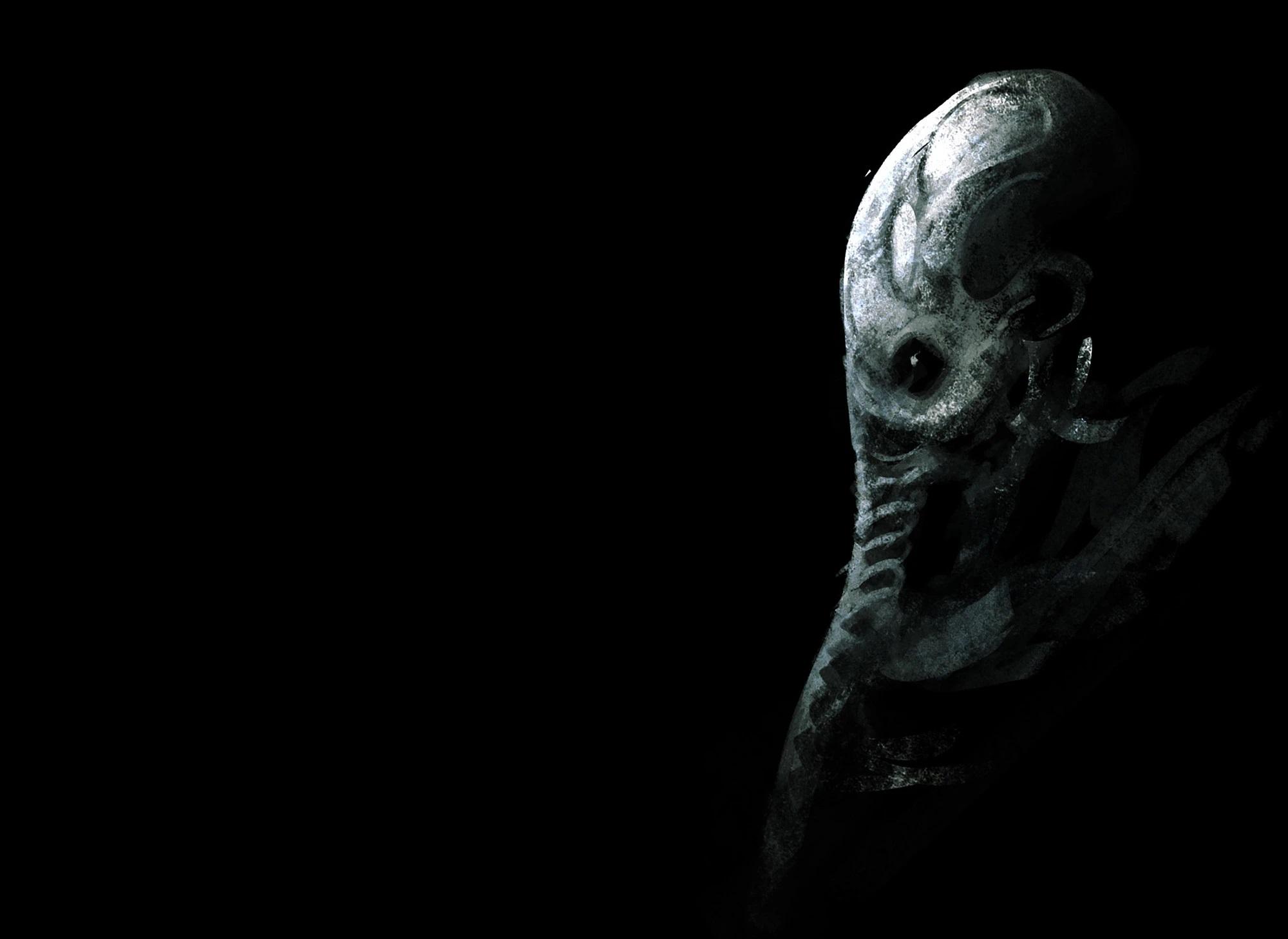 Колонии и ксеноморфы: обзор настольной ролевой игры Alien RPG 8