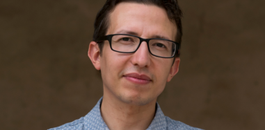 «Основная же трудность всегда одна»: интервью сфранцузским писателем Камелем Бенауда, автором книги «Норман»