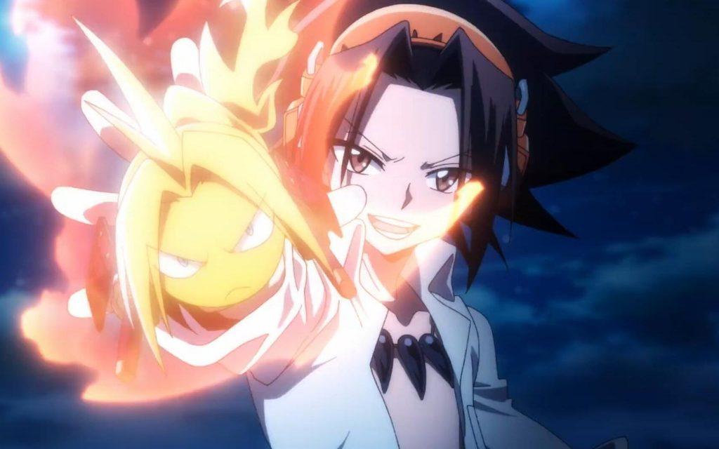 Самые ожидаемые полнометражные и аниме-сериалы