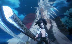 Новые аниме-сериалы: что смотреть в2021?