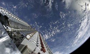 Наука 2020 года: открытия, космос икатастрофы