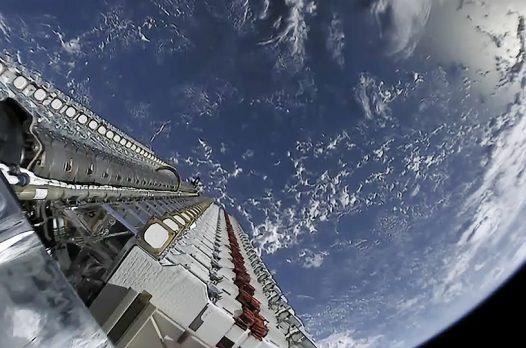 Наука 2020 года: открытия, космос и катастрофы 3