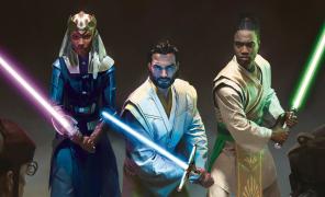 «Звёздные войны: Расцвет Республики». Чего ждать отновой эры вистории джедаев?
