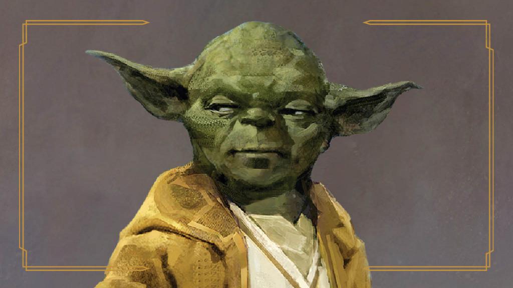 «Звёздные войны: Расцвет Республики». Чего ждать от новой эры в истории джедаев? 9