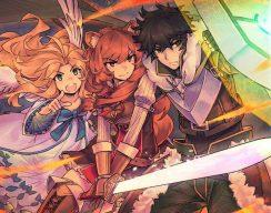 Продолжения аниме-сериалов: что смотреть в 2021?