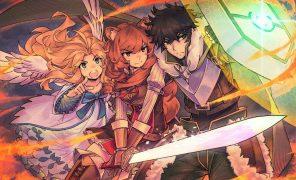 Продолжения аниме-сериалов: что смотреть в2021?