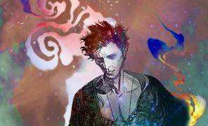 «Песочный человек» Нила Геймана получит еще две аудиопьесы