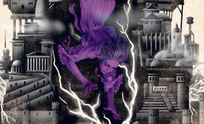 Читаем книгу «Король отверженных» Джосайи Бэнкрофта