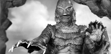 «Тварь из Черной Лагуны»: история несостоявшегося ремейка Джона Карпентера 6