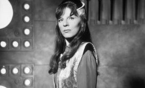 Ввозрасте 65 лет умерла актриса Мира Фурлан — Деленн из«Вавилон-5»
