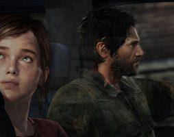 Первый эпизод сериала The Last of Us снимет российский режиссер Кантемир Балагов