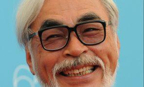 Почему Хаяо Миядзаки — гений. К юбилею режиссёра