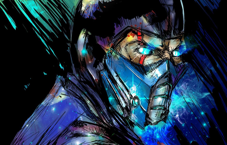 Слух: Warner Bros. работает над новым мультфильмом по Mortal Kombat