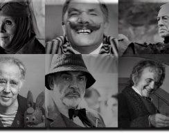 Кого мы потеряли в 2020 году: писатели, актёры, учёные