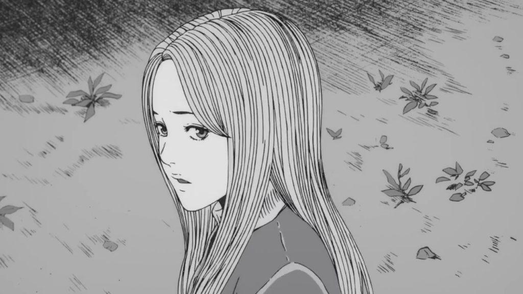 Самые ожидаемые полнометражные и аниме-сериалы 10