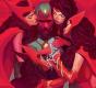 Алая Ведьма из «ВандаВижн» в комиксах: трагедия сильнейшего Мстителя 12