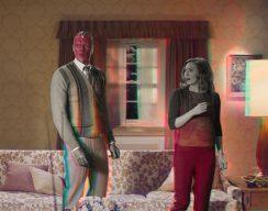 Самые ожидаемые новые сериалы 2021: фэнтези, фантастика и ужасы 14