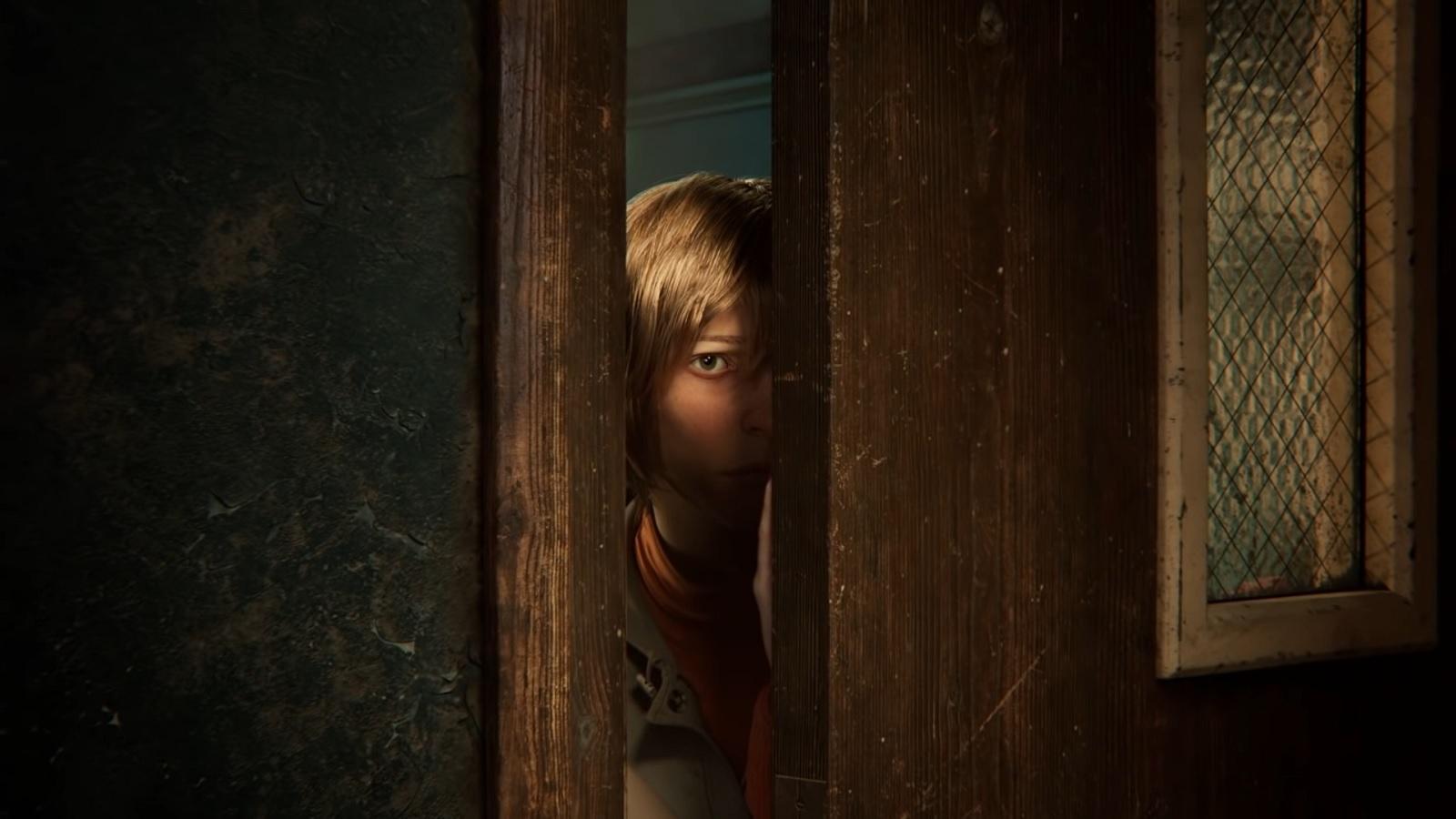 Акира Ямаока рассказал, что его следующий проект анонсируют летом. Кажется, это Silent Hill