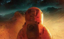 Космическая фантастика о ближайшем будущем 2